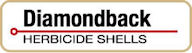Diamondback Herbicide Shells